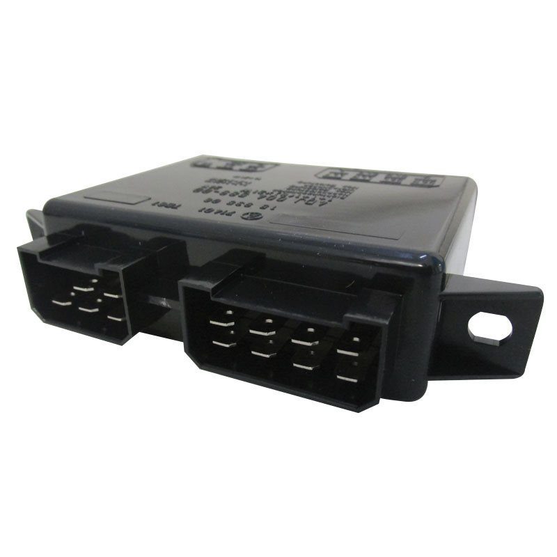 Flasher Relay (Volvo)