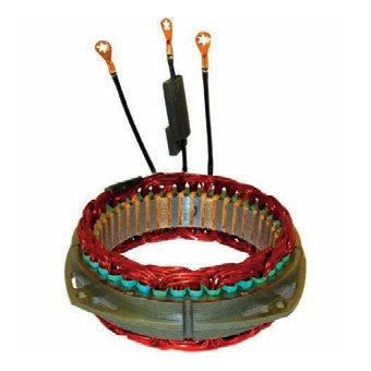 Delco-Type 20SI Stator