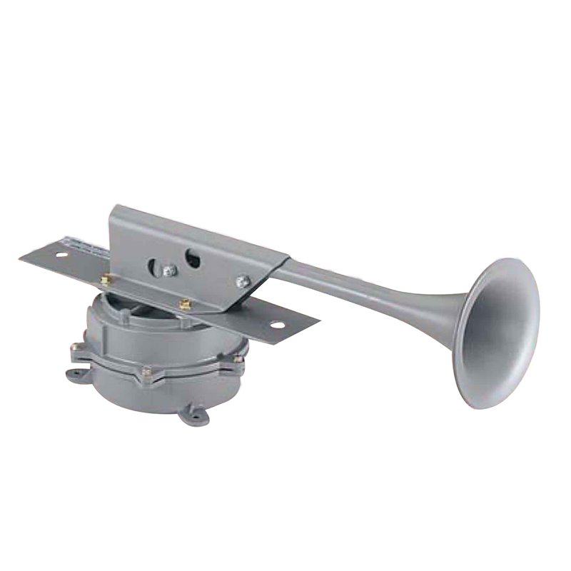 Federal Signal ResonatingModel 52 Horn