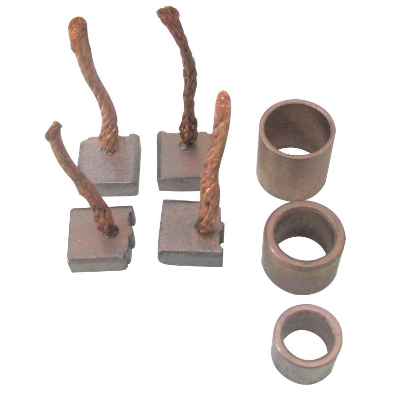 Bosch-Type SRK226 Repair Kit