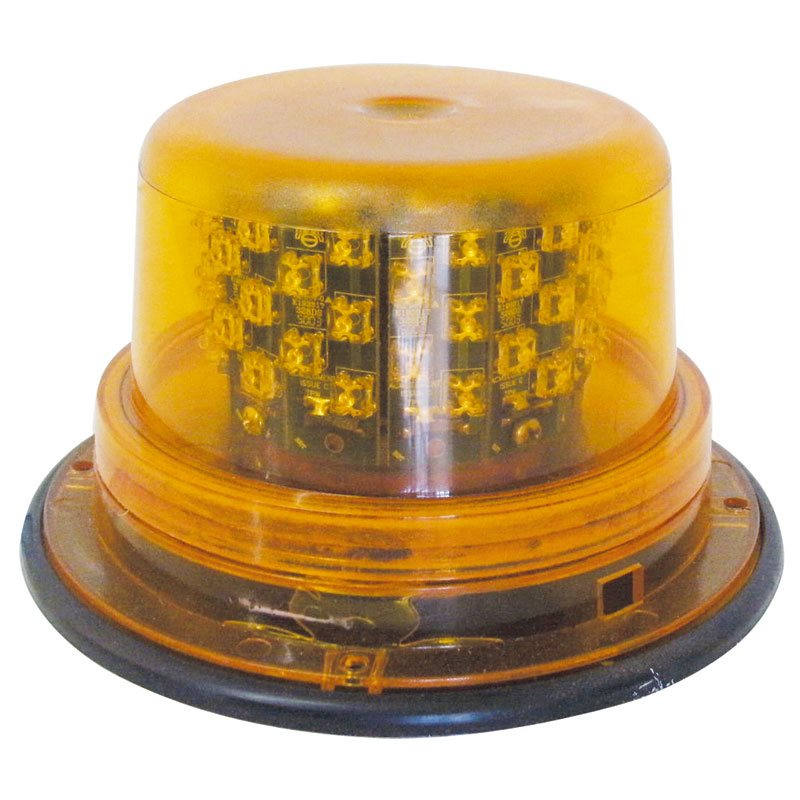 ACM LED Beacon