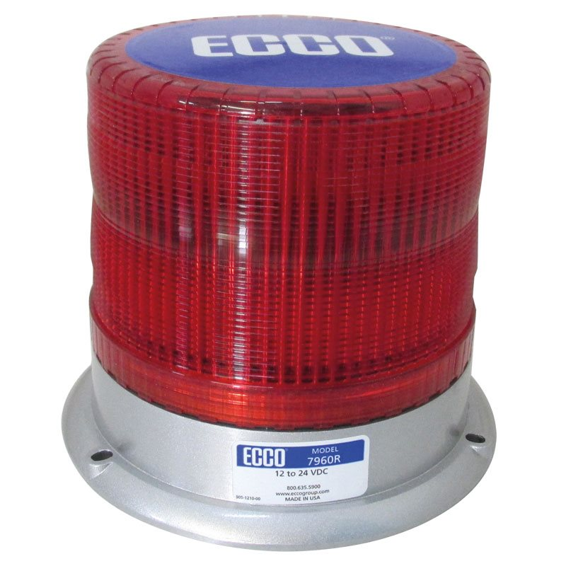 ECCO LED Beacon