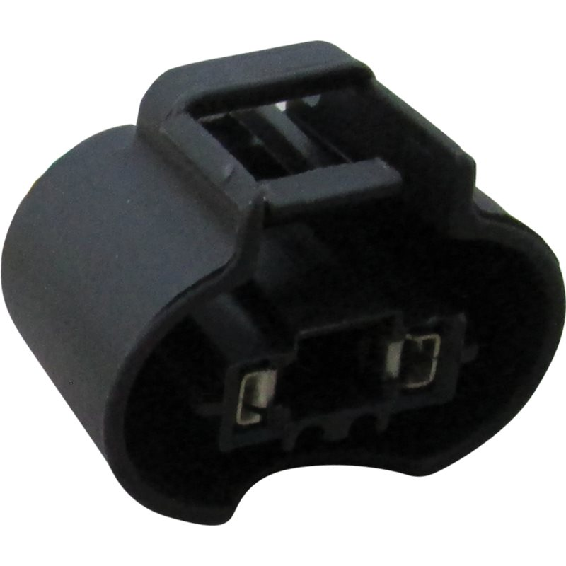 Headlight Plug