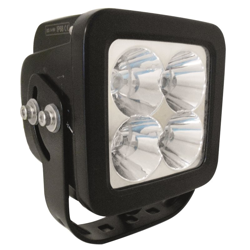 Iconiq 40 w CREE LED Spot Light
