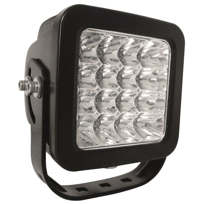 Iconiq LED Flood/Spot Combo Lamp