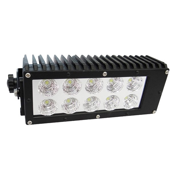 Iconiq 30 w LED Flood Lamp