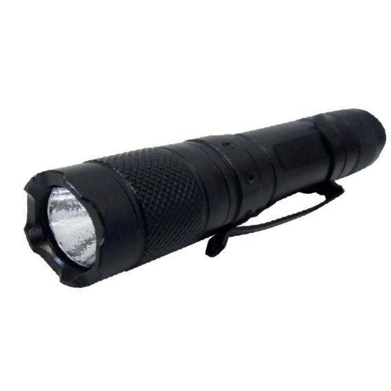 Iconiq LED Pocket Torch
