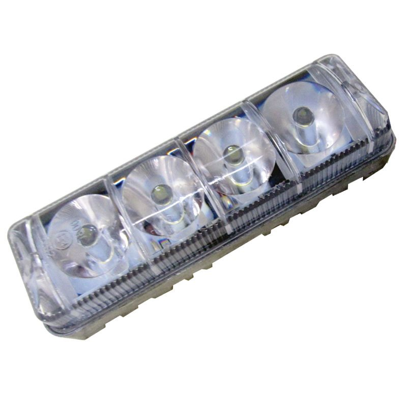 Iconiq Reverse Module LED Light