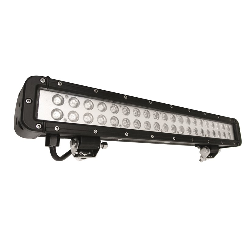 Iconiq 120 w Epistar LED Light Bar