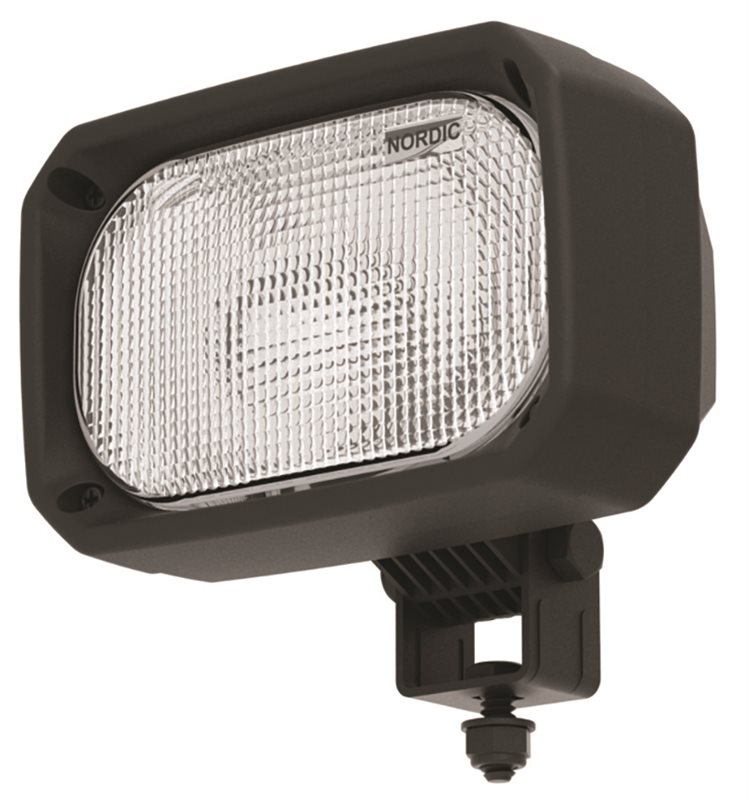 Nordic N100 Work Light  24 V H3