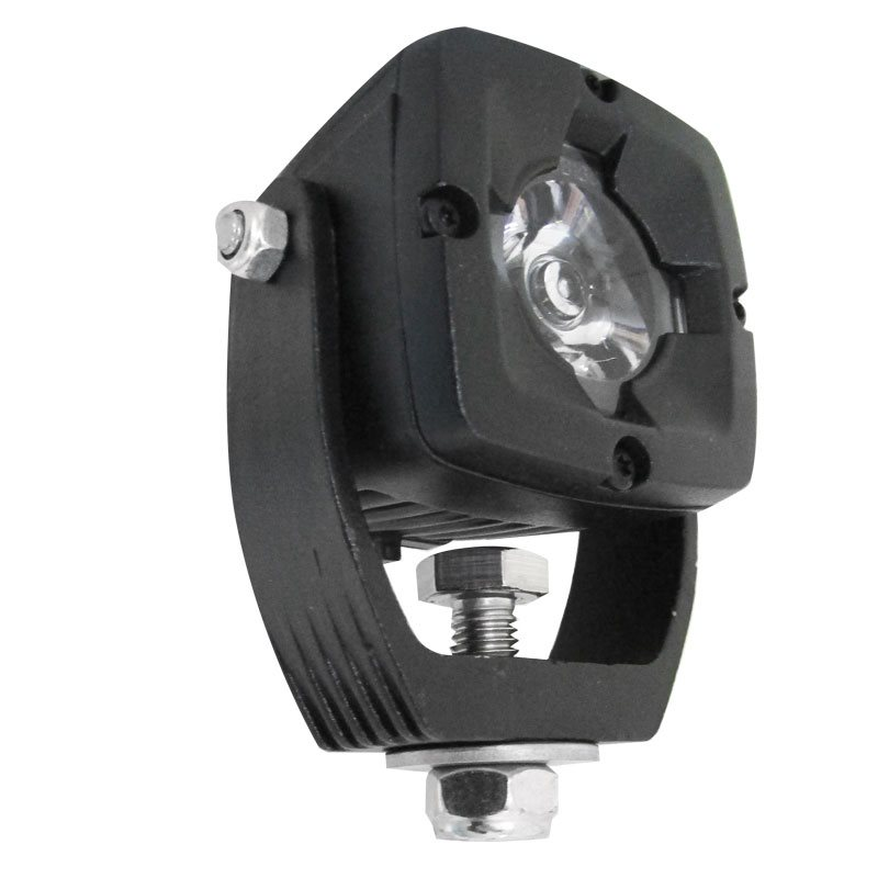 Nordic Capella N10B LED