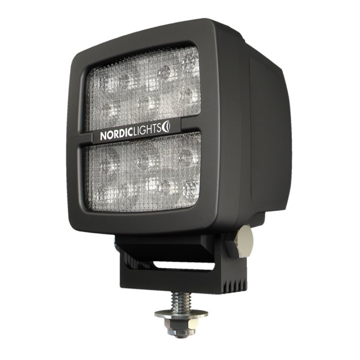 Nordic Scorpius N4406 LED Work Lamp