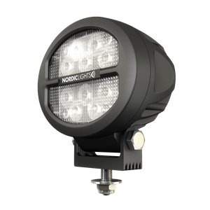 Nordic Antares N33 LED Work Lamp