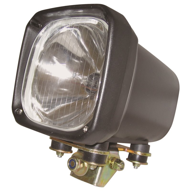 NordicLights N200 HID Work Lights