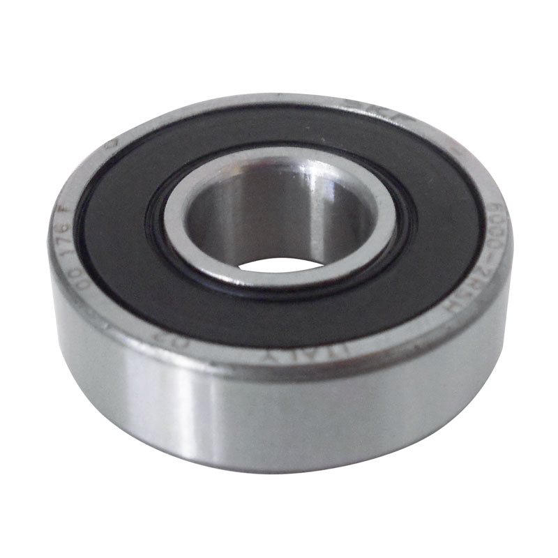 SKF 6000-2RS Bearing