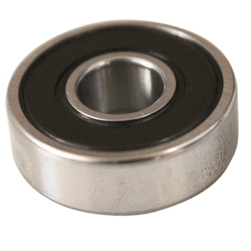 SKF Bearing  Nylon Sea