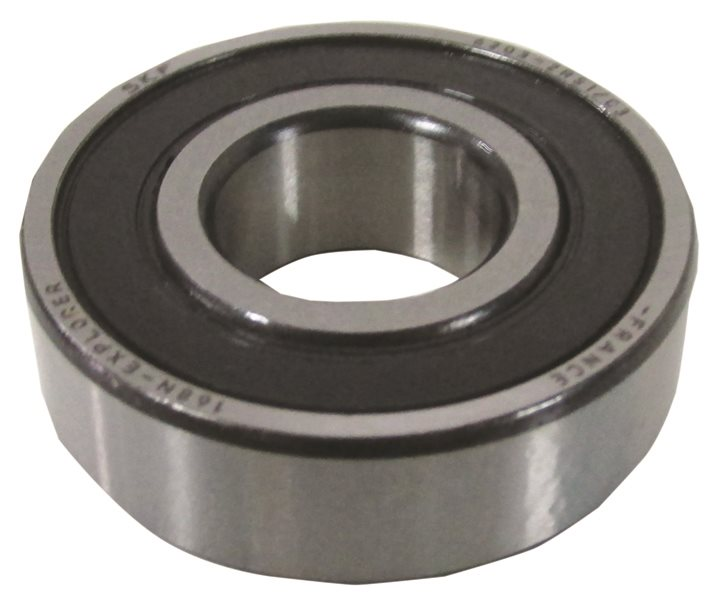 SKF Bearing  Nylon Seal