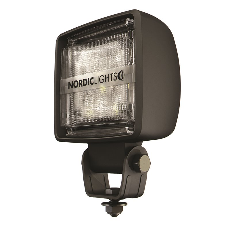 Nordic KL1001 LED Work Lamp