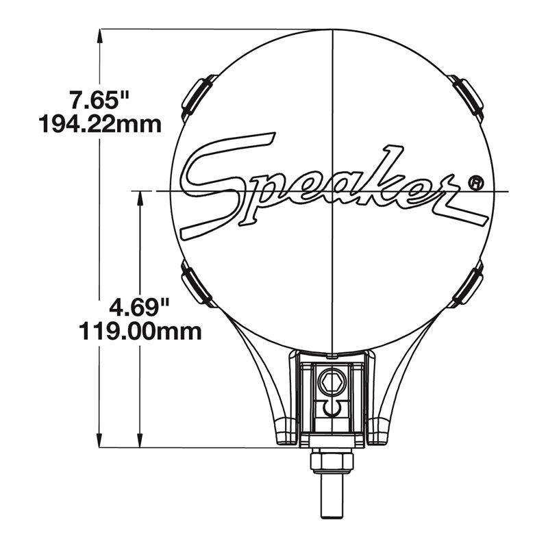 Led Light Bulb Diagram