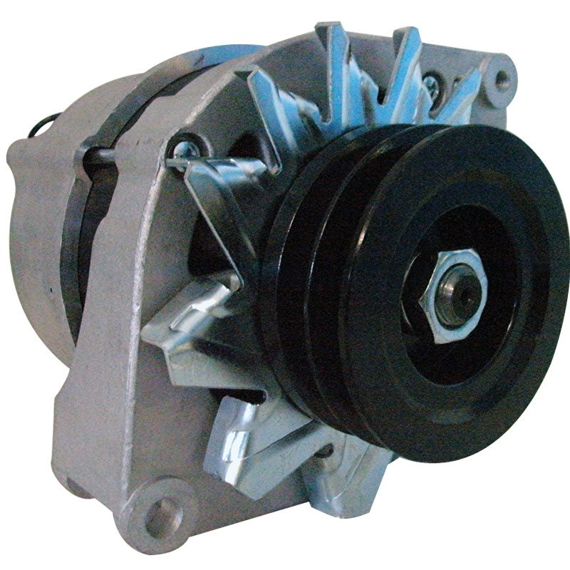 Fabbro Bosch-Type K1 Alternator