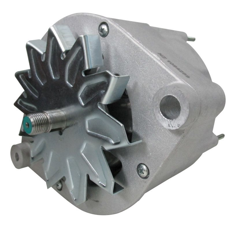 Fabbro Bosch-Type N1 Alternator