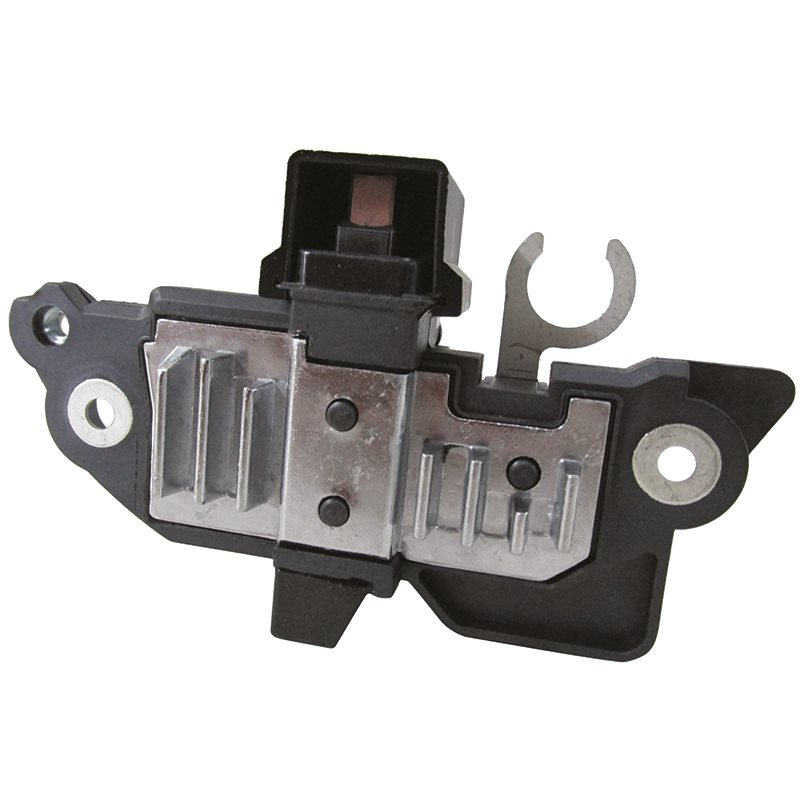 Bosch-Type Regulator REG1068