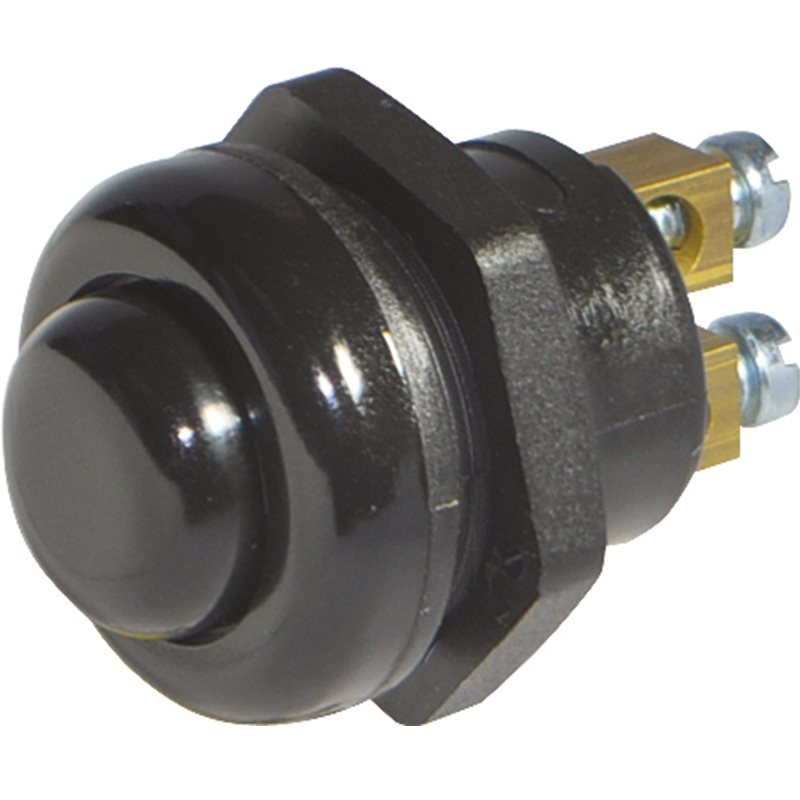 Push-Button Ignition Switch