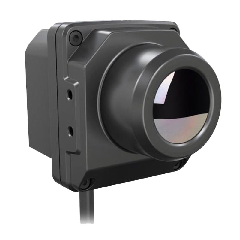 Q2Thermal Infrared Thermal Night Vision System